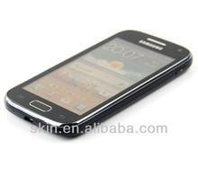 Anti-Glare matte screen protector for Samsung Galaxy Ace 2 i8160