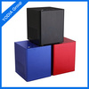 Factory Supply mini itx case htpc towers desktop computer case