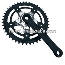bike crank sprocket for variety bike