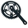 bike crank sprocket for variety bike