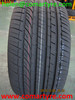 China car tyre,high quality PCR tyre 175/70R13, 185/70R13C,195R14C, 700R16C, 185R14C,195R15C,205/55R16