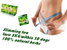 Three Leaves Slimming Tea Slim fit tea best share slimming milk tea Slim fit tea to lose weight fast Slim fit tea slimming herb