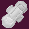 new advanced maxi high quality women pads