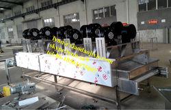 industrial vegetable dehydrator machine / industrial vegetable dehydration machine