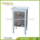 2013 hot sale home furniture in cebu