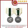 2014 new design high quality war medal