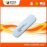 hot selling sprint sierra wireless 250u modem