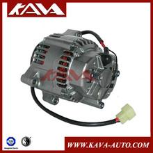 Alternator for Kawasaki ZG1200 Voyager Motorcycles,21001-1083,203-172,AKI0002