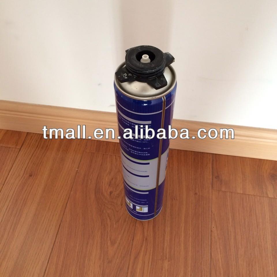 polyurethane joint sealant/joint mixture