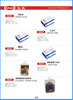 Professional Competitive China Supplier of stationery manufacturer