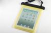 phone accessory For ipad PVC Waterproof Bag