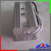 80W Waterproof LED Power Supply, 80W Waterproof LED Driver, 80W Waterproof LED Adapter