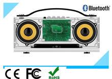 Top Sale bluetooth speakers xbox 360