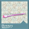 Alta calidad marca del hotel cepillo de dientes