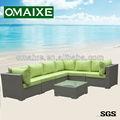 haute populaire en plein air meubles de sofa urban outfitters
