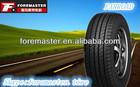 FAR ROAD Brand 255/45R18 car tire prices