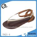 أحدث مصانع الأحذية 2013 تتجه sliper الأحذية فيتنام