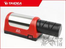 Kitchenware Tool Electric Knife Sharpener T1031D