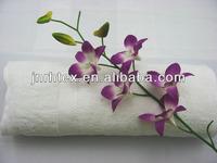 fancy bath towels cotton