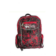 good quality 600d anti-theft creative laptop backpack