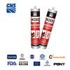 GNS 270ML high expansion pu foam adhesive