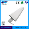 698-2700mhz 4g lte yagi antenna outdoor directional 11dBi high gain