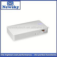 Mini Power bank SIM Card wifi 3g usb ethernet adapter