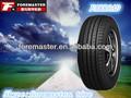 Aplus de la marca de neumáticos de coches 155/70r13