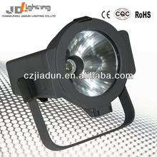 ce ip65 70-150w metal halide tradition show room lights shell
