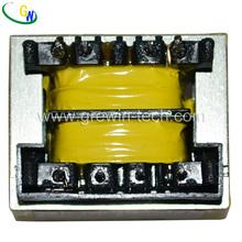 voltage transformer 220v to 110v 500w