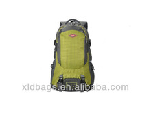 Newest Travel Outdoor Climbing Hiking Bag Backpacks Large Guangzhou Manufacturer