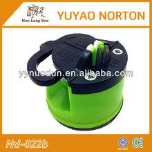 Factory hot cheap ningbo as seen on TV planer knife sharpener