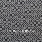Car Seat Cover Fabric With Bonding