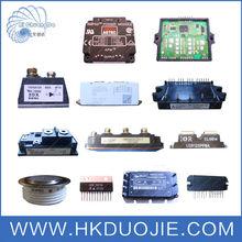 100% original Module 6R6MB25L-120BHX-01 pulse width modulator