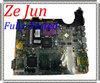518703-001 for HP DV7 Intel Laptop Motherboard