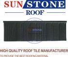 Home Asphalt Roofing Shingle