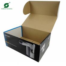 CARTON BOX ART DESIGN FP600888