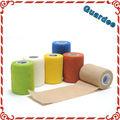 bestnote besten verkaufen Arten von farbiges band aid medizinischem klebeband