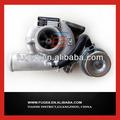 fit für 35 yuchai bagger A2300 turbolader