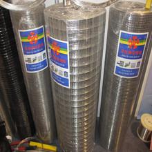 """2""""x2"""" galvanized welded wire mesh"""