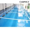 CARPOLY Epoxy Floor Paint For Car Park