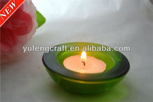 Candle Holders,Home Decor