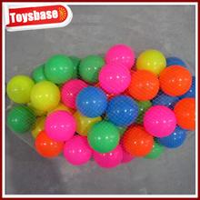 Cheap soft play ball pits