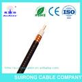 1/2 kabel andrew heliax koaxialkabel