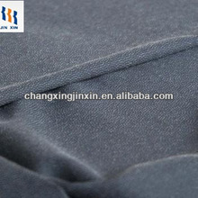 [JINXIN]woven fusible interlining fabric interfacing for garment from China factory for women's suits new fashion