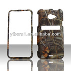phone case printing cover for HTC EVO 4G LTE