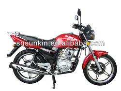 New design street bikes best selling model motorcycles