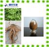 CAS 4431-01-0 Ligustilide 1%
