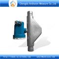 Andisoon amf020- 25( cng) misuratore di portata coriolis di massa di gas gpl