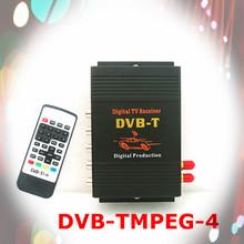 car radio dvd tv tuner dvb-t mpeg-4